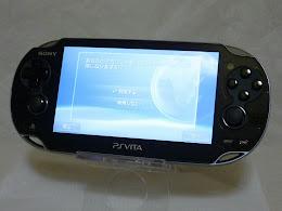 PS Vita 起動04