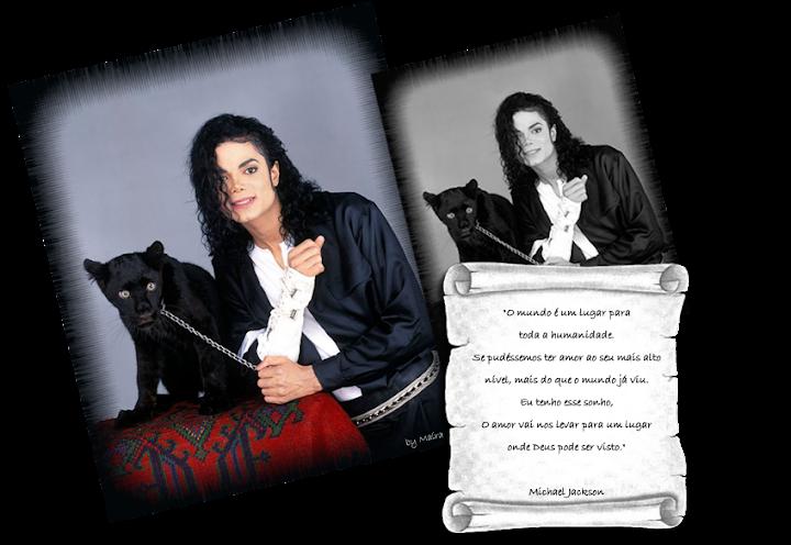 Cartõezinhos Michael :) - Página 12 450a