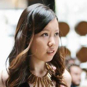 Debbie Yang