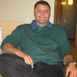John Roberto