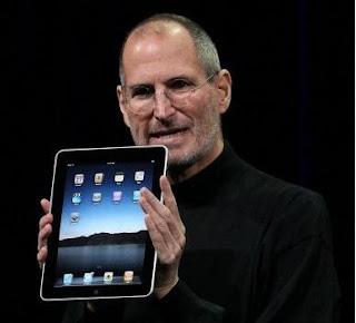 iPad 2. Características, especificaciones, deficiencias, fallas y precio. Encuentra este post con las palabras clave iPad, i Pad, iPad 2, i Pad 2, iPad2, i Pad2, iPad II, i Pad II, iPadII, i PadII.