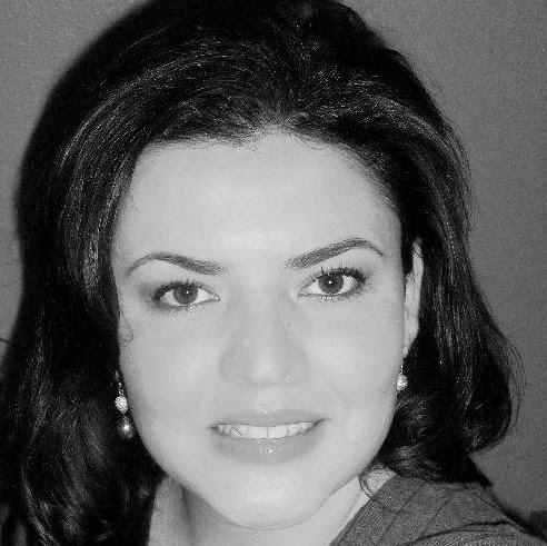 Norma Gutierrez Photo 24