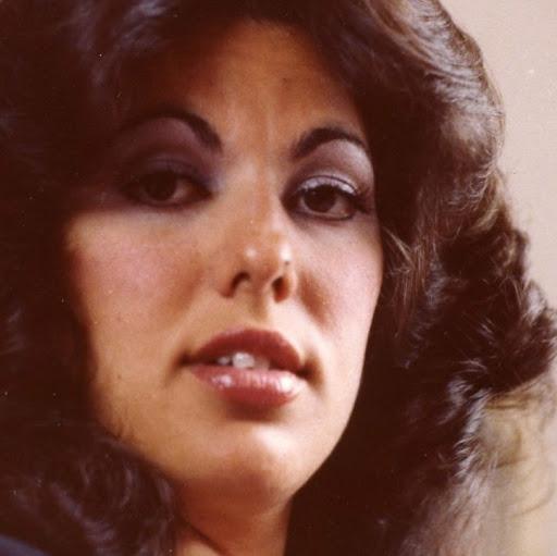 Mary Signorello