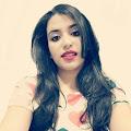 Sarah Felipe