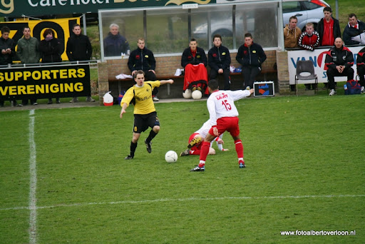 28-SSS'18 Volharding overloon 07-04-2012 (28).JPG