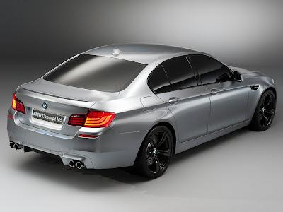 2011_BMW-M5_Concept_1600x1200_Rear-Angle