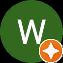 Photo of W C