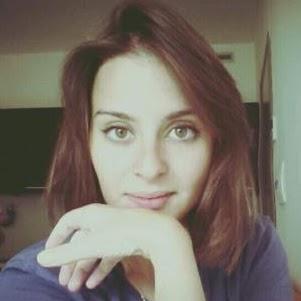 Gloria Lapiz