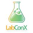 Lab C