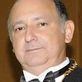 Eduardo César