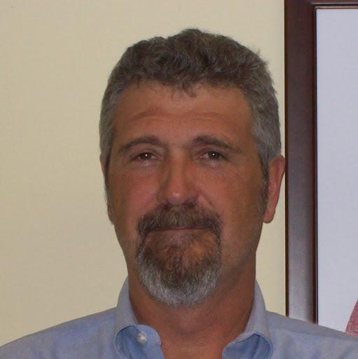 Dean Fischer