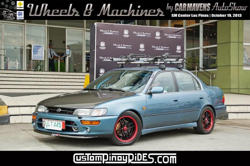 Wheels & Machines The Custom Sedans Custom Pinoy Rides Car Photography Manila Philippines pic32