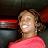Melissa Morton avatar image