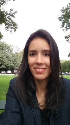 Estela Barbosa