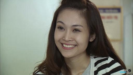 dienanh24g.vn viet tiep ban tinh ca 1 Viết Tiếp Bản Tình Ca Trailer phim Viết tiếp bản tình ca