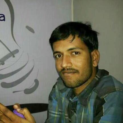 Sandeep Reddy M review