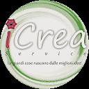 Icrea Service