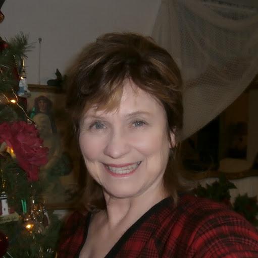 Carol Miller
