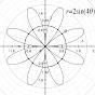 Calculus V.