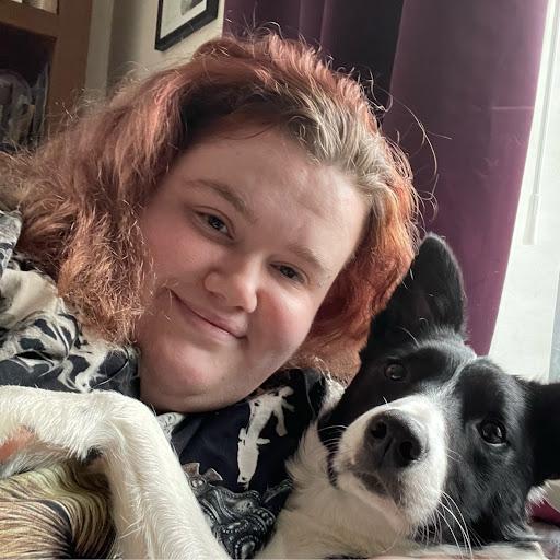 Georgia Wilkes Photo 4