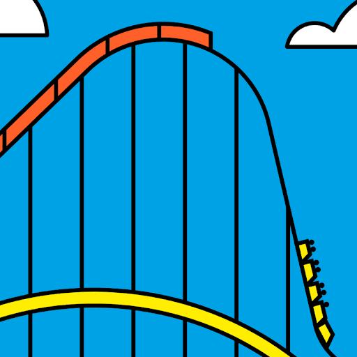 Evan Johnson Photo 33