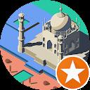 Ai B.,AutoDir