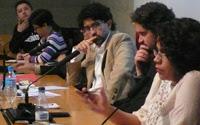 Mesa Redonda América Latina: La Información Asesianda