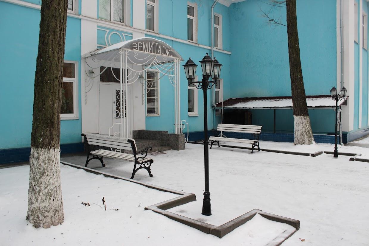 teatr-ermitaj-fasad