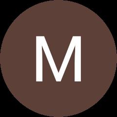 Majic M. Avatar
