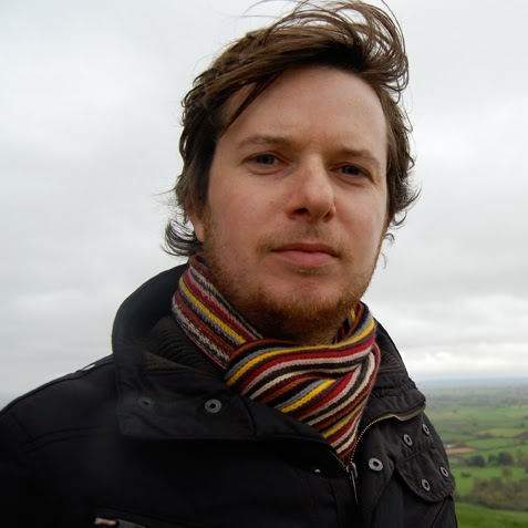 Stephen Lockhart