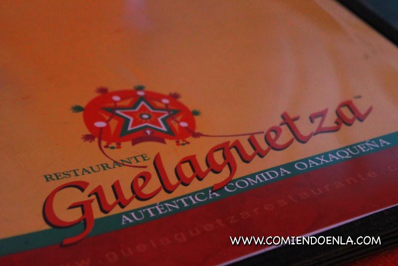 Gualaguetza