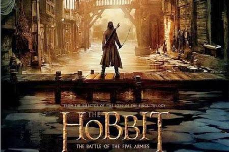 el_hobbit.jpg