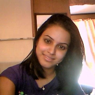 Kimberly Rosario