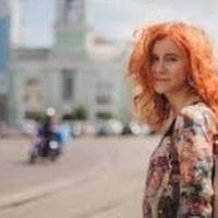 Инна Соколянская