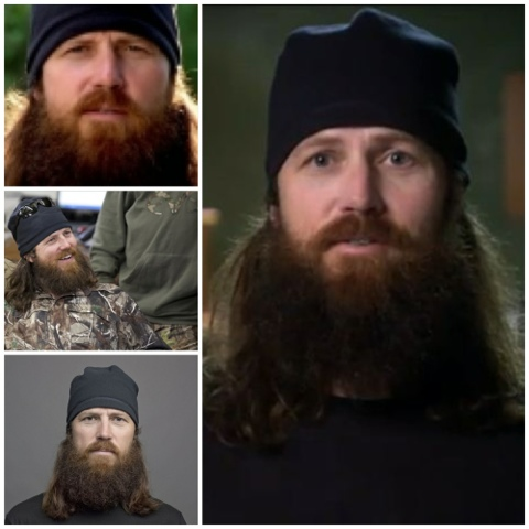 Duck Dynasty Brother Died in Accident