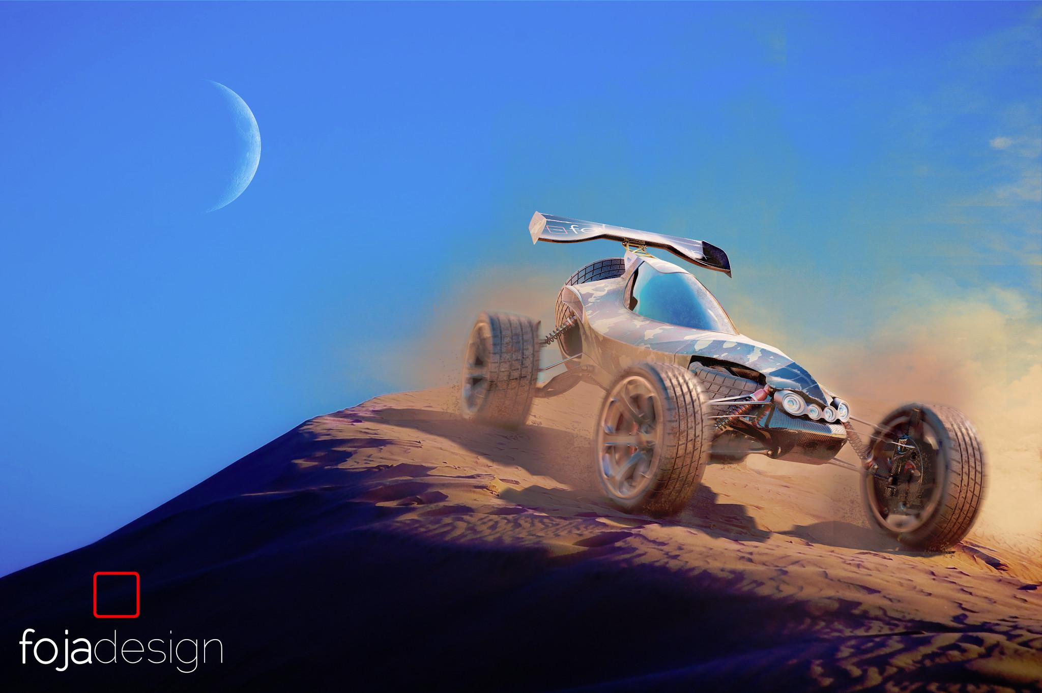 buggy_deserto_02.jpg