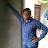 padam sain avatar image