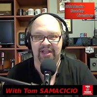 Tom Samacicio