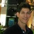 Toni de Menezes picture