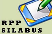 Download Contoh RPP Kurikulum 2013