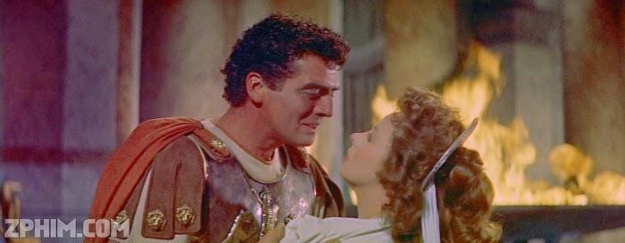 Ảnh trong phim Demetrius Và Các Đấu Sĩ - Demetrius and the Gladiators 3
