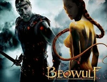 فيلم Beowulf