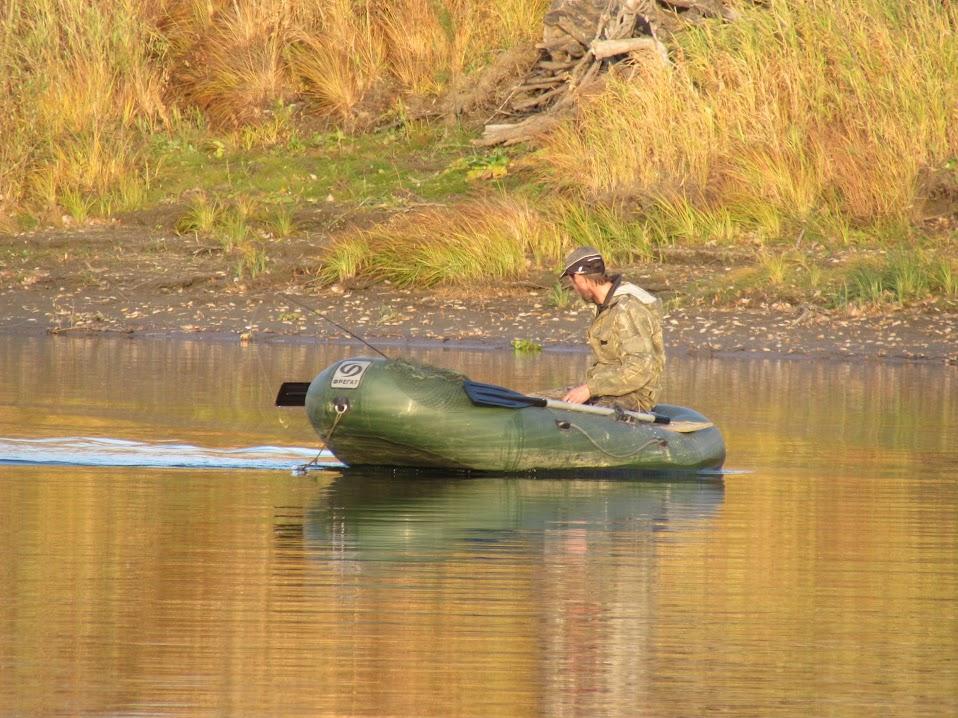 рыбалка в барнауле и его окрестностях карта