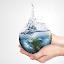 KANGEN WATER WORLD - ENAGIC GLOBAL