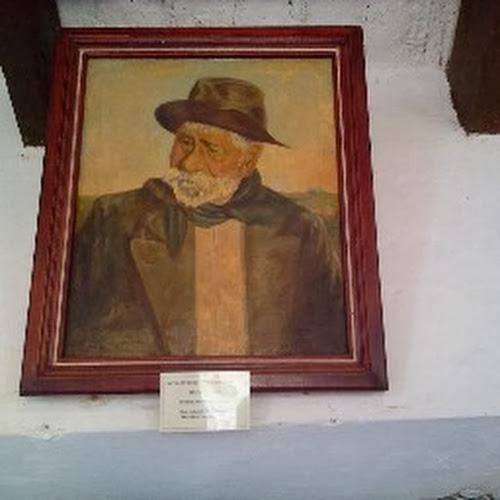Raul Alberto Nicolosi