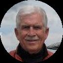 Ross Lenhart