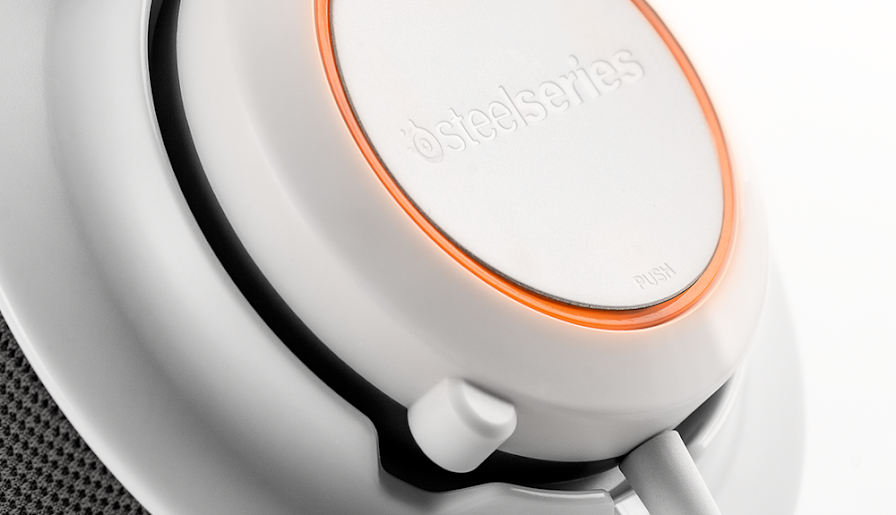 siberiarawprism-kopodo-steelseries-news-noticias-tech