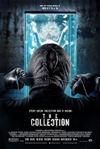 Bộ Sưu Tập - The Collection poster
