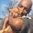 Darryl Towles avatar image