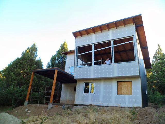 Construcción en seco con steel framing SAM_1833